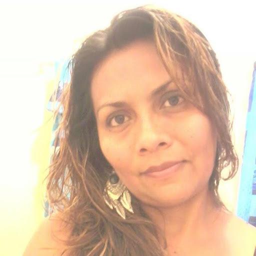 Zulma Barrera