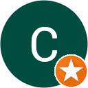Céline A.,AutoDir