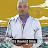 Zachary Bowman avatar image