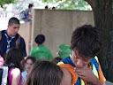 Acampamento de Verão 2011 - St. Tirso - Página 8 P8022324