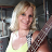 teachrboi avatar image