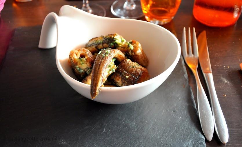 cuisine-montoise-chez-bastien-anguilles-grillees
