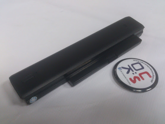 Battery bateri for HP Pavilion DV2 DV2Z