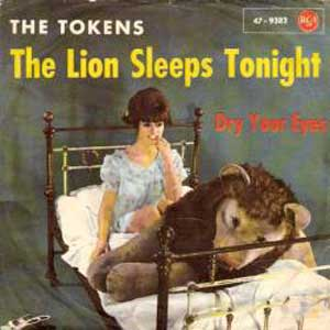 Lion+Sleeps_Tonight_by_The_Tokens_single_cover.jpg