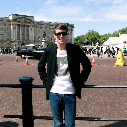 Andrew Keep Photo 10