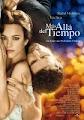 Más allá del tiempo (2009)