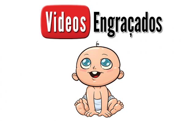 Videos Engraçados