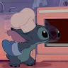 Adela Avecilla's profile image