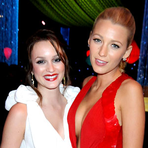 Blake Lively and Leighton Meester - Page 4 Leighton-and-blake-at-the-emmys