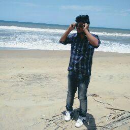 Sakil Ahmed Photo 13