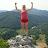 Virginia Roles avatar image