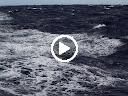 魔の吠えるドレーク海峡