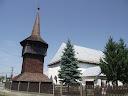 Kiszálláson Szatmárban