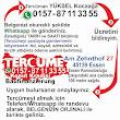 Tercüman Übersetzung D