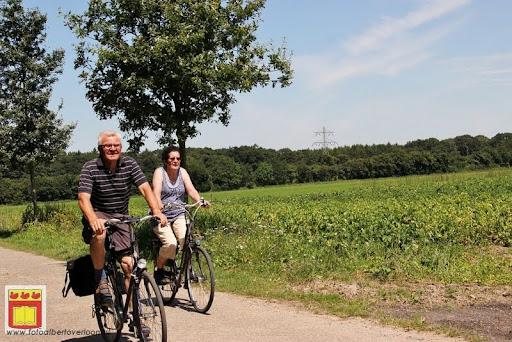 fietsvierdaagse Venray door overloon 24-07-2012 (34).JPG