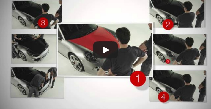 Benchmark Study on what is the BEST AUTOMOTIVE WRAP Custom Pinoy Rides Video