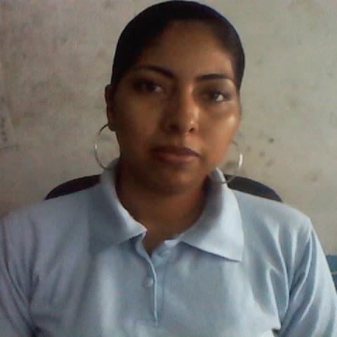 Guadalupe Vazquez