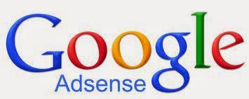 """""""google-adsense-picture""""/"""