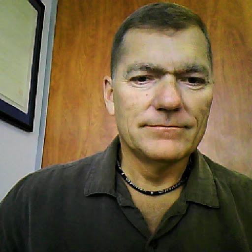 Mike Emmert