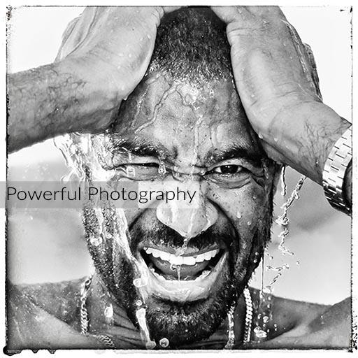 Don Jordan Photo 29