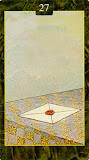 Дневной триплет для себя. Ленорман - Страница 5 068AC27_b