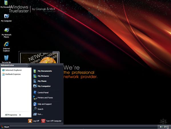 internet explorer windows xp free  full version