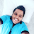 Savith Promod avatar image