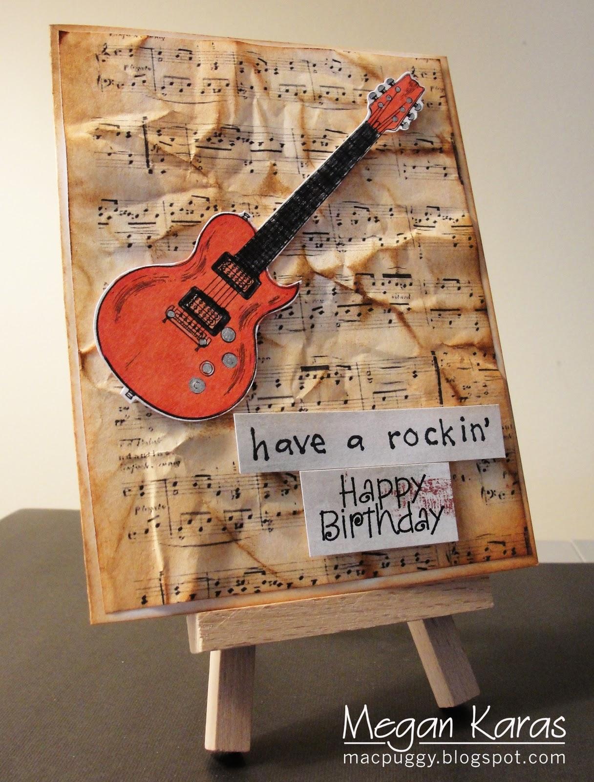 Надписью сентября, день рождения музыканта открытки стильные