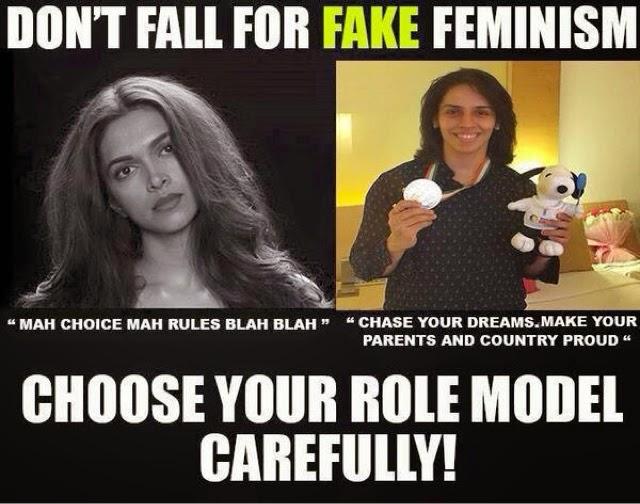 Funny My Choice meme and Trolls... Deepika Padukone funny meme