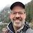 Michael Palmer avatar image