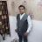 Matin Ansari avatar image
