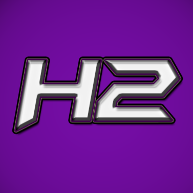 H2awesome