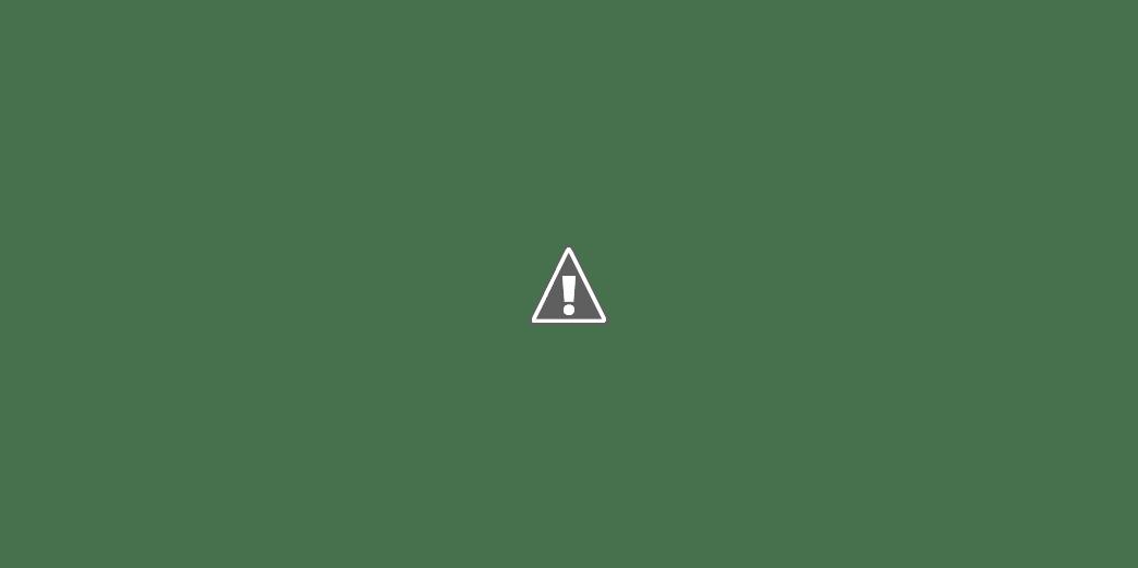 """presidente de la UPC """"Sebastián de María"""", Lic. Guillermo Thomas y por  el intendente municipal, José Luis Vidal"""