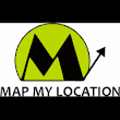 MapMyLocation