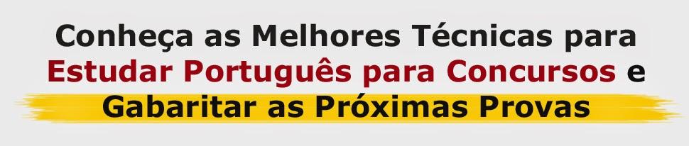 Português em Foco Coaching