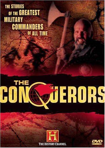 El Cid [Los conquistadores][C. Historia][WEBRip][Espa�ol][2005]