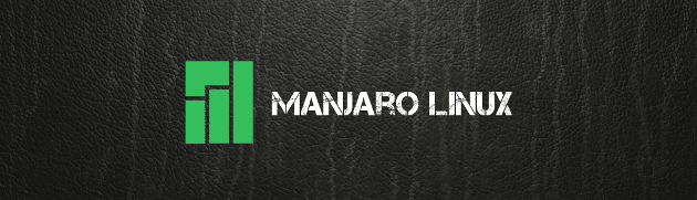 logo_manjaro