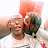 Khalif Abdirahman avatar image