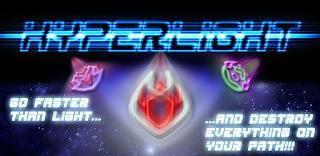 http://www.catfishbluesgames.com/hyper-light