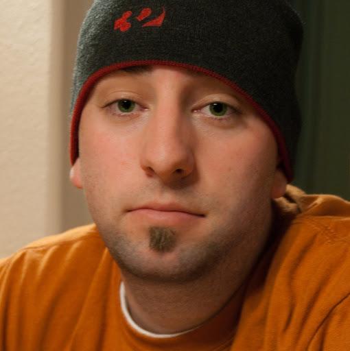 Brandon Ferguson