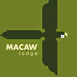 Macaw Lodge photos, images