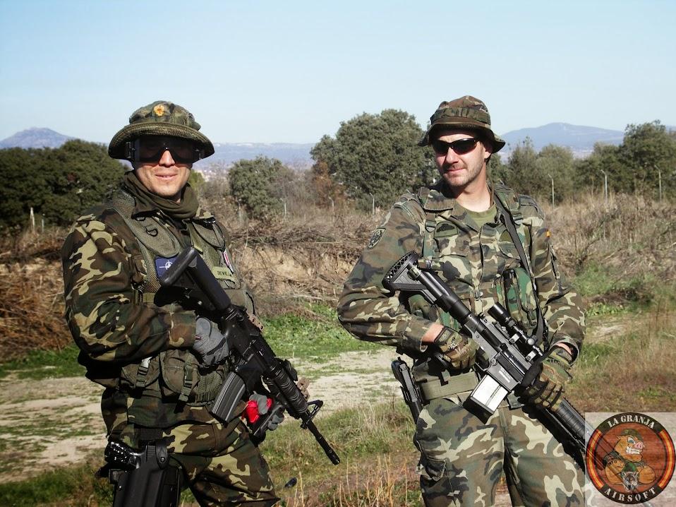 Fotos de Operación Mesopotamia. 15-12-13 PICT0050