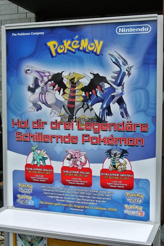 Bilder und mehr vom Pokémon-Day 2013 DSC_1660