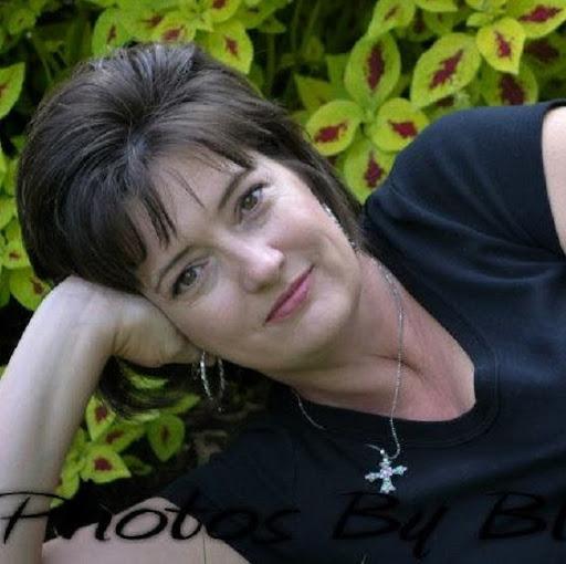 Tammy Mcdonald