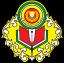 Jabatan Pelajaran Negeri Kedah