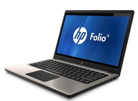HP Folio 13 Review Specs and Price | HP Folio 13 Review