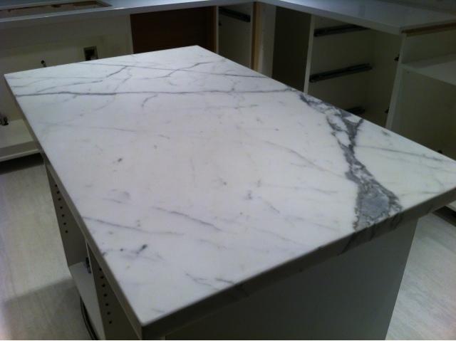 Kitchen Countertops Reno Nv