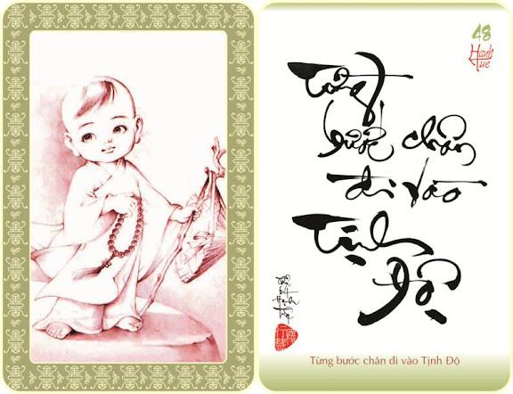 Chú Tiểu và Thư Pháp - Page 2 Thuphap-hanhtue048-large