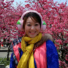 Hsiang-han