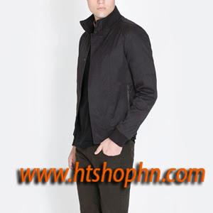 áo khoác lông vũ nam ,áo khoác lông vũ nam ,áo khoác lông vũ nam ,áo khoác lông vũ nam ,